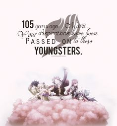 Image of fairy tail, anime, and ft