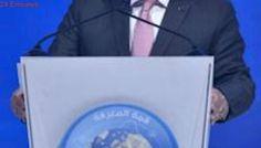 Digital revolution a collaboration between man and machine, Jordan PM says