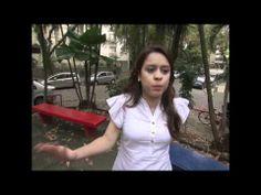▶ Amy Winehouse - Fantástico Reportagem - [PARTE 2 ] - (24/07/11) ! HD - YouTube