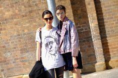 Mercedes-Benz Fashion Week Australia 2015 Street Style Her 0088