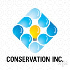 Conservation Inc. by Spintherism [$372]