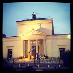 #paris #batignolles - @vincz7 | Webstagram