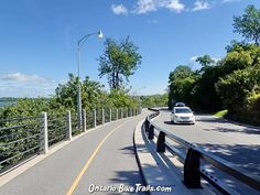 Lower Ottawa R. - Park Trail - Ontario Bike Trails Park Trails, Bike Trails, Ottawa River, Road Routes, Nordic Skiing, Bike Path, Island Beach, Pavement, My Ride