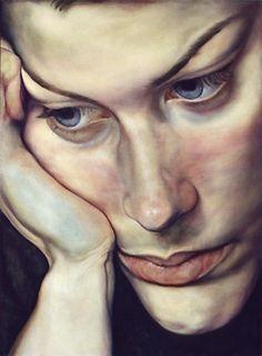 artist Michael Taylor