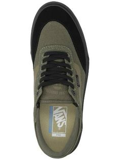 99b2fa552092 Vans Gilbert Crockett 2 Pro Skate Shoes Quick and easy ordering in the Blue  Tomato online