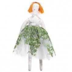 mimi-sol doll