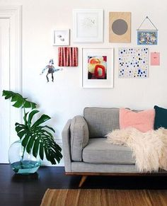 Update your living space with our Dahlia sofa just like did. Shop this look and save, now on Picture Frame Store, Picture Frames, Freedom Furniture, Shop Front Design, Shop Interior Design, Etsy Uk, Fabric Sofa, Design Awards, Fun To Be One
