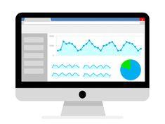Google Analytics : L'outil indispensable dès le commencement de votre activité en ligne ! Si vous possédez un business en ligne, vous devriez utiliser Google Analytics. C'est l'un des outils les plus utiles pour comprendre et tirer le meilleur parti de votre site Web.