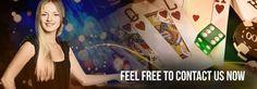 online-casino-malaysia-10