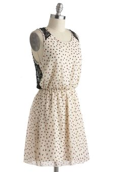 Shape it Up Dress | Mod Retro Vintage Dresses | ModCloth.com