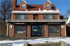 2526-SHIRLINGTON-ROAD-SOUTH-ARLINGTON-VA-22206 Property Detail
