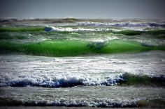 Gulf of Mexico..