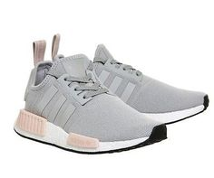 Looking for  This NMD color way Adidas Nmds 7fac1a7f3
