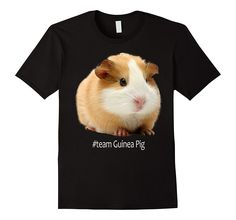 Check this Guinea Pig Tshirt – I Love My Guinea Pig Shirt . Hight quality products with perfect design is available in a spectrum of colors and sizes, and many different types of shirts! Dyngus Day, Veteran T Shirts, My Wife Is, Love Shirt, Autism Awareness Day, Martin Luther King Day, Guinea Pigs, Branded T Shirts, Memorial Day