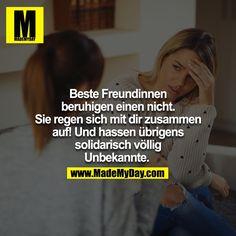 35 Besten Beste Freunde Sprüche Und Co Bilder Auf Pinterest