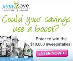 PROSPECTIV'S $10,000 SWEEPSTAKES