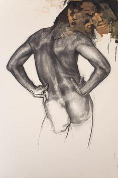 Nicolás Uribe... | Kai Fine Art