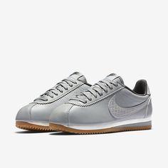 Buty damskie Nike Classic Cortez Leather Lux