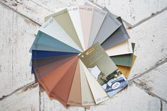 Jotun 2020 Bedroom Colour Palette, Bedroom Colors, Jotun Lady, Muted Colors, House Colors, Color Inspiration, Most Beautiful Pictures, Activities For Kids, Nordstrom