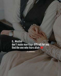 Muslim Couple Quotes, Muslim Love Quotes, Couples Quotes Love, Love In Islam, Quran Quotes Inspirational, Faith Quotes, Islamic Quotes, Life Quotes, Qoutes