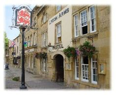 Lygon Arms Hotel, Chipping Campden: See 205 traveler reviews, 91 candid photos, and great deals for Lygon Arms Hotel, ranked #6 of 28 B&Bs / inns in Chipping Campden and rated 4.5 of 5 at TripAdvisor.
