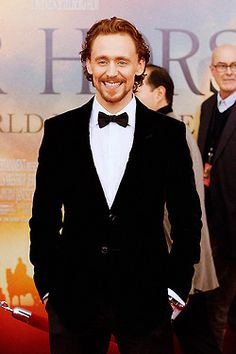 And that smile, oh Tom! #wbw #whiteboywednesday