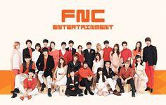 FNC Entertainment opens a school in Ecuador - http://www.kpopmusic.com/news/fnc-entertainment-opens-a-school-in-ecuador.html