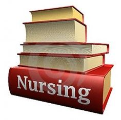 barriers to higher education in nursing Barriers to higher education among nurses of baccalaureate degree program in three selected institutes of peshawar, khyber pakhtunkhwa, pakistan.