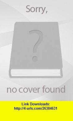 The Enjoyment of Music, Tenth Edition/Shorter (9780393178975) Kristine Forney, Joseph Machlis , ISBN-10: 0393178978  , ISBN-13: 978-0393178975 ,  , tutorials , pdf , ebook , torrent , downloads , rapidshare , filesonic , hotfile , megaupload , fileserve