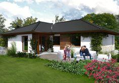 Outdoor Decor, Home Decor, Decoration Home, Room Decor, Home Interior Design, Home Decoration, Interior Design