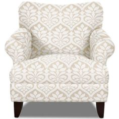 Upholstery Espresso And Accent Chairs On Pinterest
