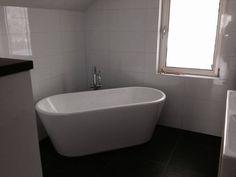 11 beste afbeeldingen van sanidrome hoezen voorbeeld badkamer van a