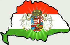 Nemzeti dal (National Song of Hungary) National Songs, National Anthem, Hungary History, Country Names, Heart Of Europe, My Heritage, King Kong, Coat Of Arms, Folk Art