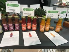 Biofach - Erlebiswelt Vegan
