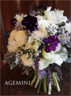 bouquet-1274.jpg