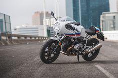 Ride Report: The 2017 BMW R nineT Racer Sergio_SR