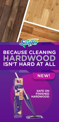 Approved for cleaning all finished hardwood floors, Swiffer WetJet Wood Floor Spray Mop gives you a great clean every time. Its cleaning solution loosens dirt and lifts it off the floor, pulling dirt and grime into the WetJet pad and locking it away for g Yoga Beginners, Car Cleaning, Cleaning Hacks, Grill Cleaning, Cleaning Brushes, Floor Cleaning, Cleaning Items, Cleaning Checklist, Cleaning Recipes
