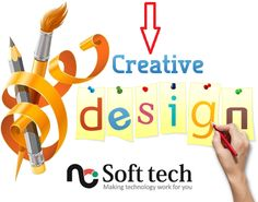 Once you search for a #websitedesignservices company in #India, you will have to consider a few factors.