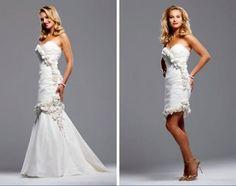 David-Tutera-Wedding-Dresses-Long-and-Short-in-One-Designs