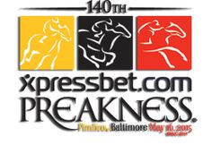 Preakness 2015 | May 16, 2015 | Pimlico Baltimore Maryland