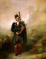 Clan Mackay USA celebrates our Scottish heritage and especially honors the members and decendants of Clan Mackay and all Septs of the Clan. Scotch, Scottish Quotes, William Wallace, Men In Kilts, Scottish Highlands, Scottish Clans, My Heritage, Portraits, Glasgow