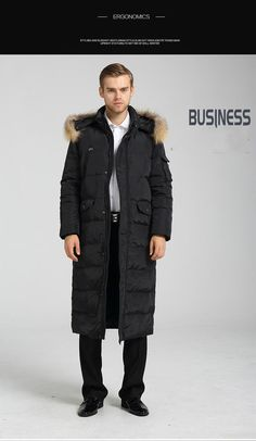 I found some amazing stuff, open it to learn more! Don't wait:https://m.dhgate.com/product/men-039-s-long-coat-winter-jacket-raccoon/388883151.html