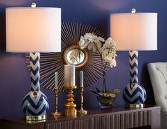 Shine Bright - Style Spotlight: Must-Have Lighting