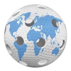 Kaunis maailma / Beautiful world regram @gfloorball The world of #floorball opportunities! #usafloorball #innebandy #floorhockey #hockey #salibandy #unihockey #florbal #gfloorball by floorball.fi