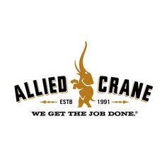 Allied Crane