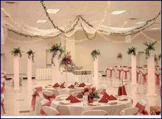 Gorgeous winter-table-decor-idea