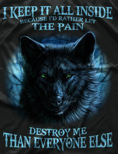 A wolf is always ready to fight for the pack and always loyal to the pack and territory and loves the moon or howling . See what howling at your home may look down below. Dark Quotes, Wisdom Quotes, True Quotes, Motivational Quotes, Inspirational Quotes, Wolf Qoutes, Lone Wolf Quotes, Wolf Spirit Animal, Wolf Love