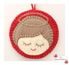 molly-and-mama-angel-ornament.jpg (914×867)