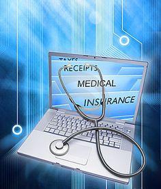 #HomeOwnersInsuranceFortLauderdale Computer Insurance