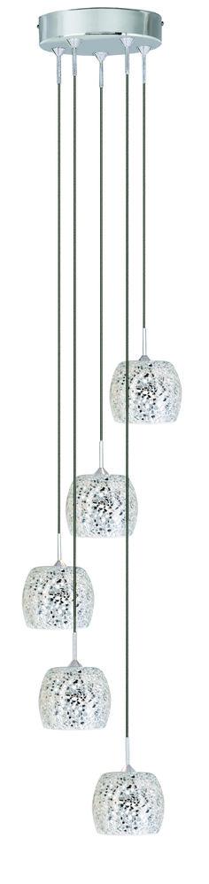finishes materials crackle glass on pinterest. Black Bedroom Furniture Sets. Home Design Ideas
